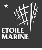 CHANTIER NAVAL ETOILE MARINE