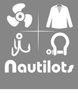 NAUTILOTS