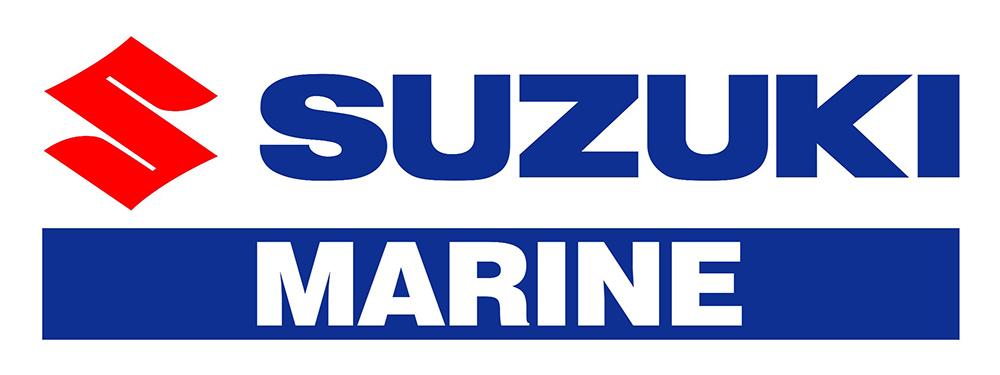 atelier suzuki marine saint-malo